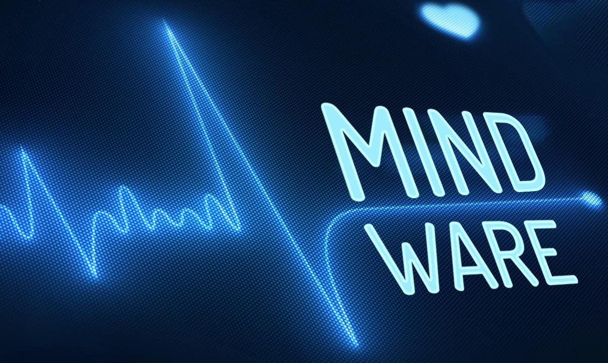Mind-Ware